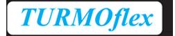 TURMOflex logo.png