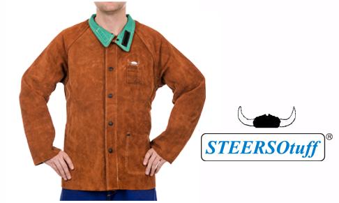 44-7300-SteerSotuff 1.png