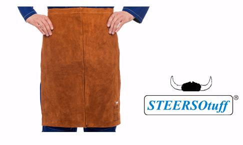 44-7124-waist apron.png