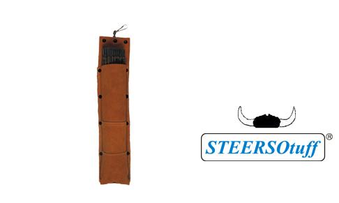 44-7110-ROD Bag.png