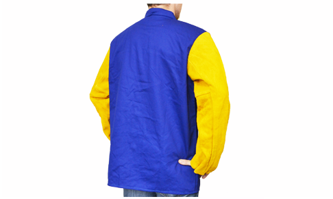 33-3060-Yellow JAcket 2.png