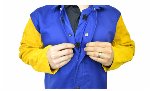 33-3060-Yellow jacket 3.png