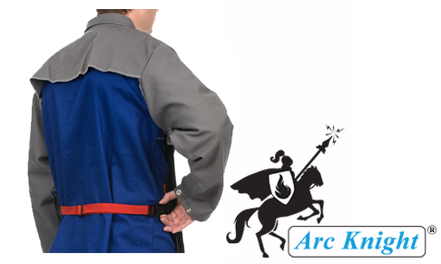 38-4328-Backview.png