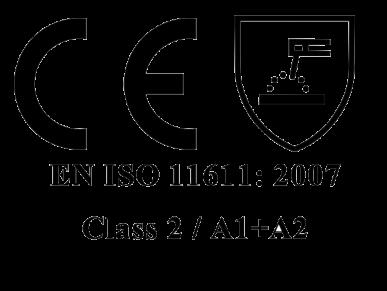 CE-EN11611-387x291.png