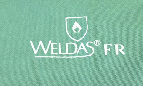 Weldas-FR-logo-1.png