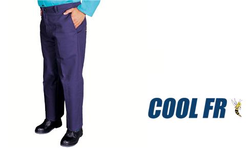 COOL FR Welding Pants