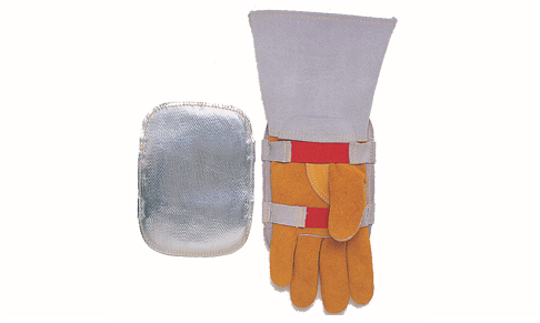 44-3006-w-glove.png
