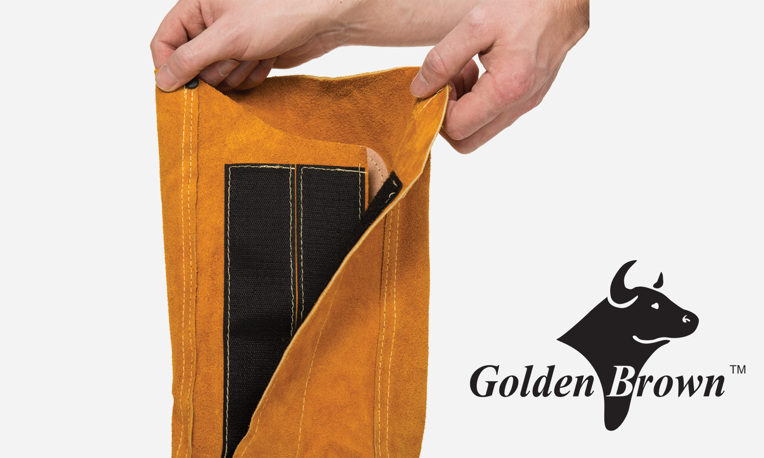 2106 Velcro GOLDENBROWN.png