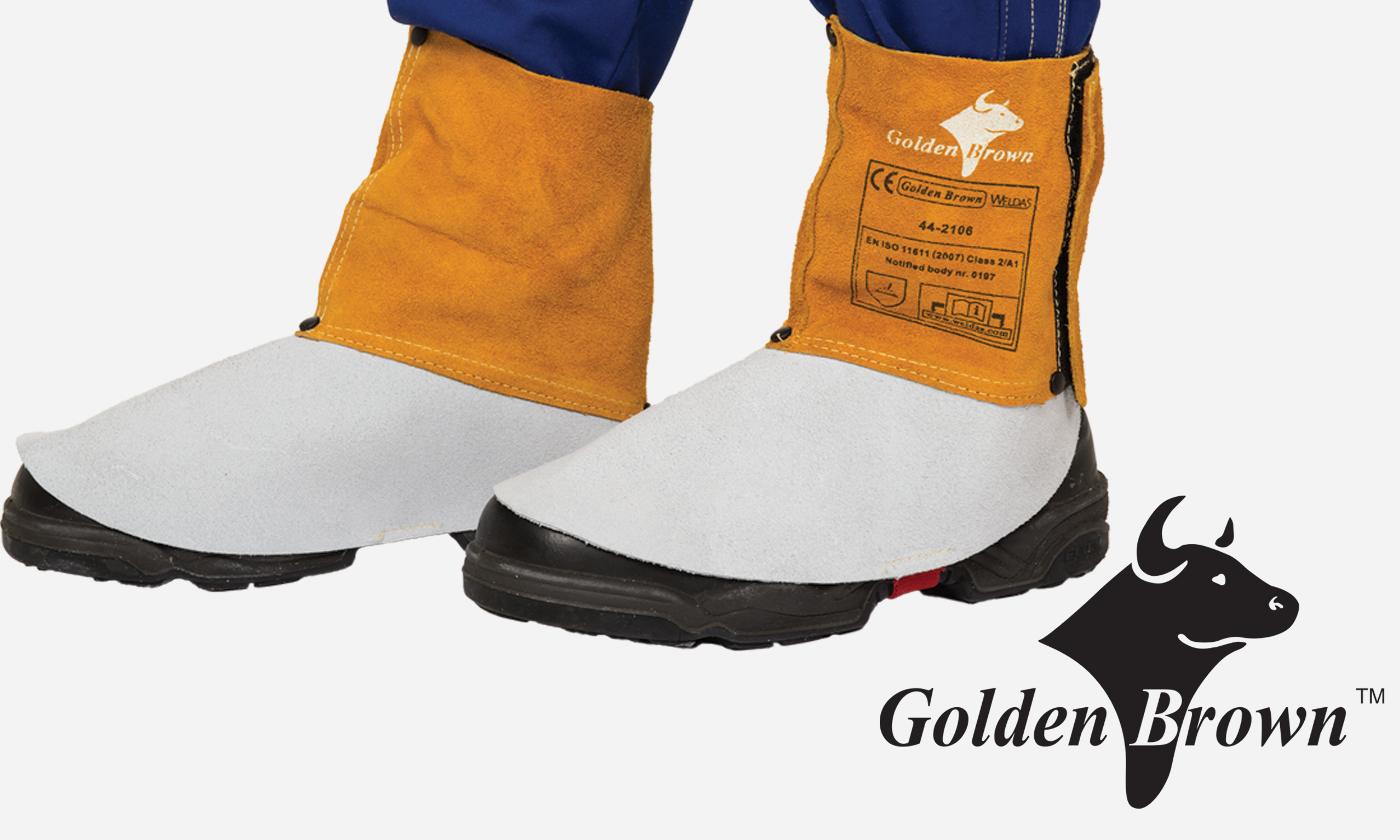 44-2106 Leather Spats.png