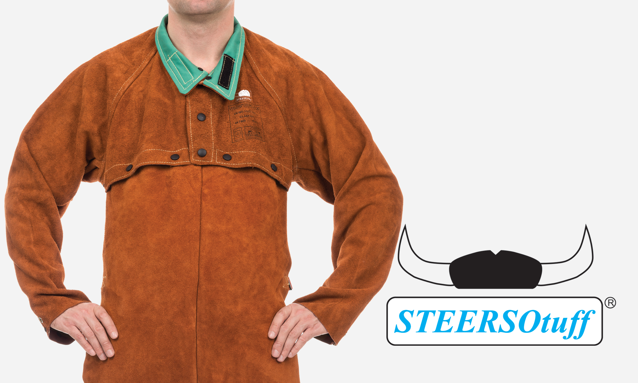 44-7800 STEERSOtuff Cape Sleeves.png