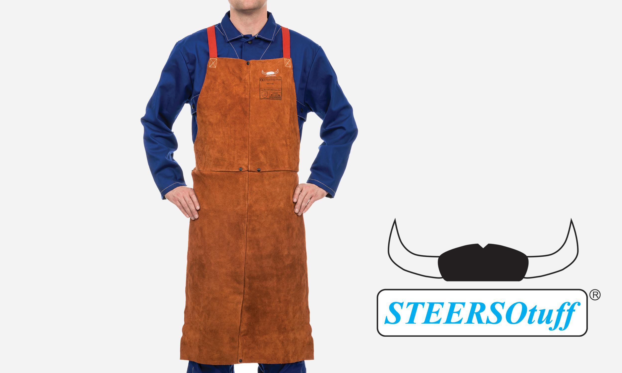 44-7136, 44-7142, 44-7148 Premium Leather Bib Apron.png