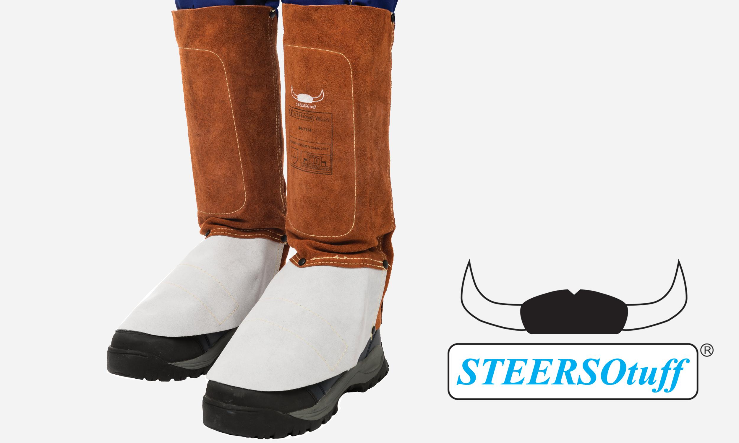 44-7114 Premium Leather Leggings.png