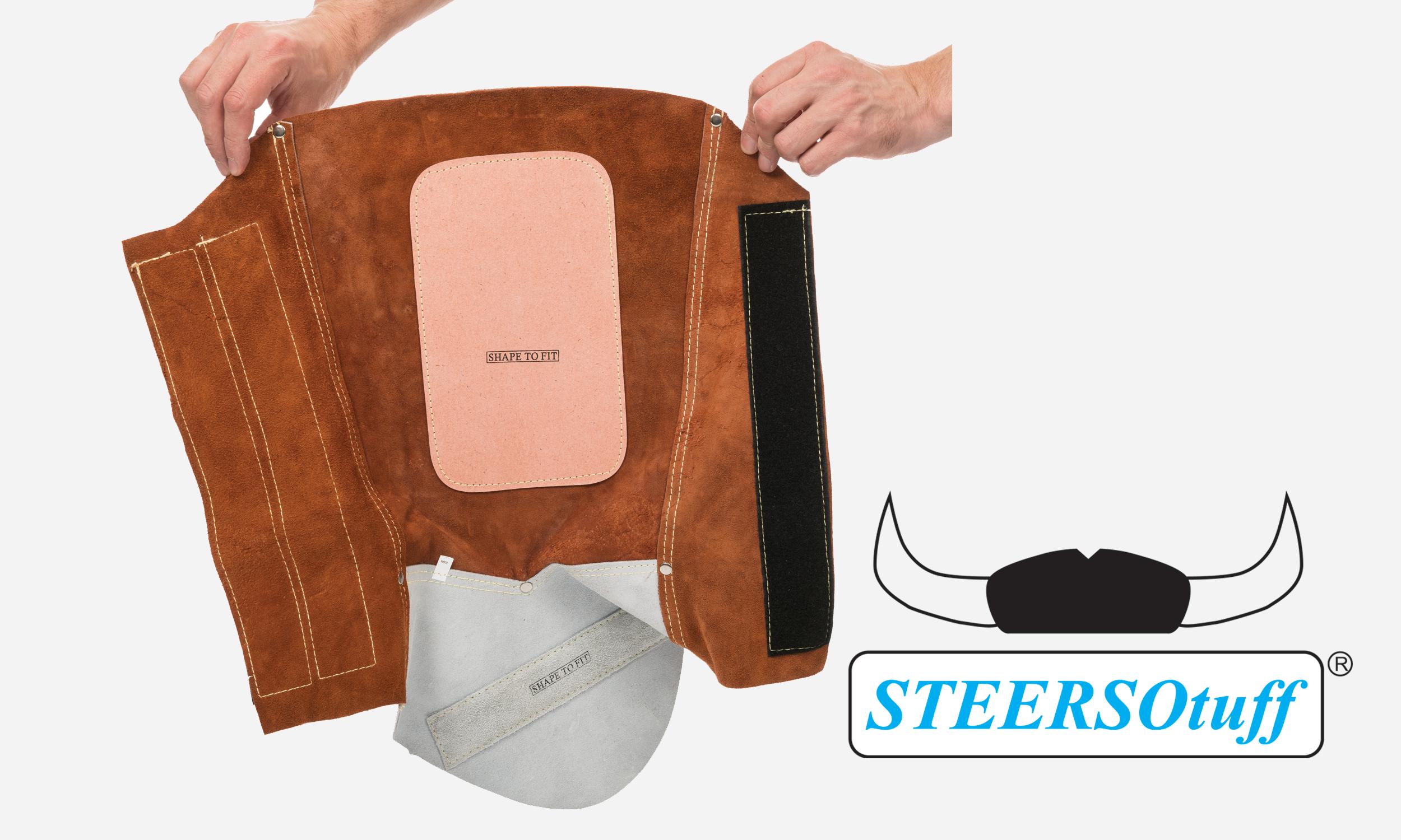 44-7114 Premium Leather Leggings Inside.png