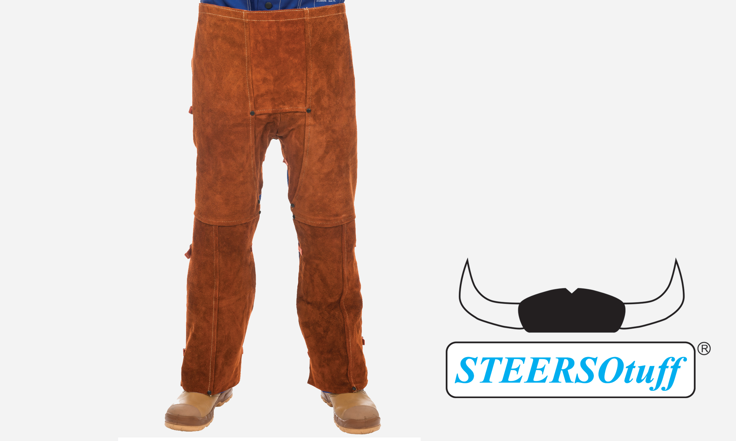 44-7440 Premium Leather Chaps.png