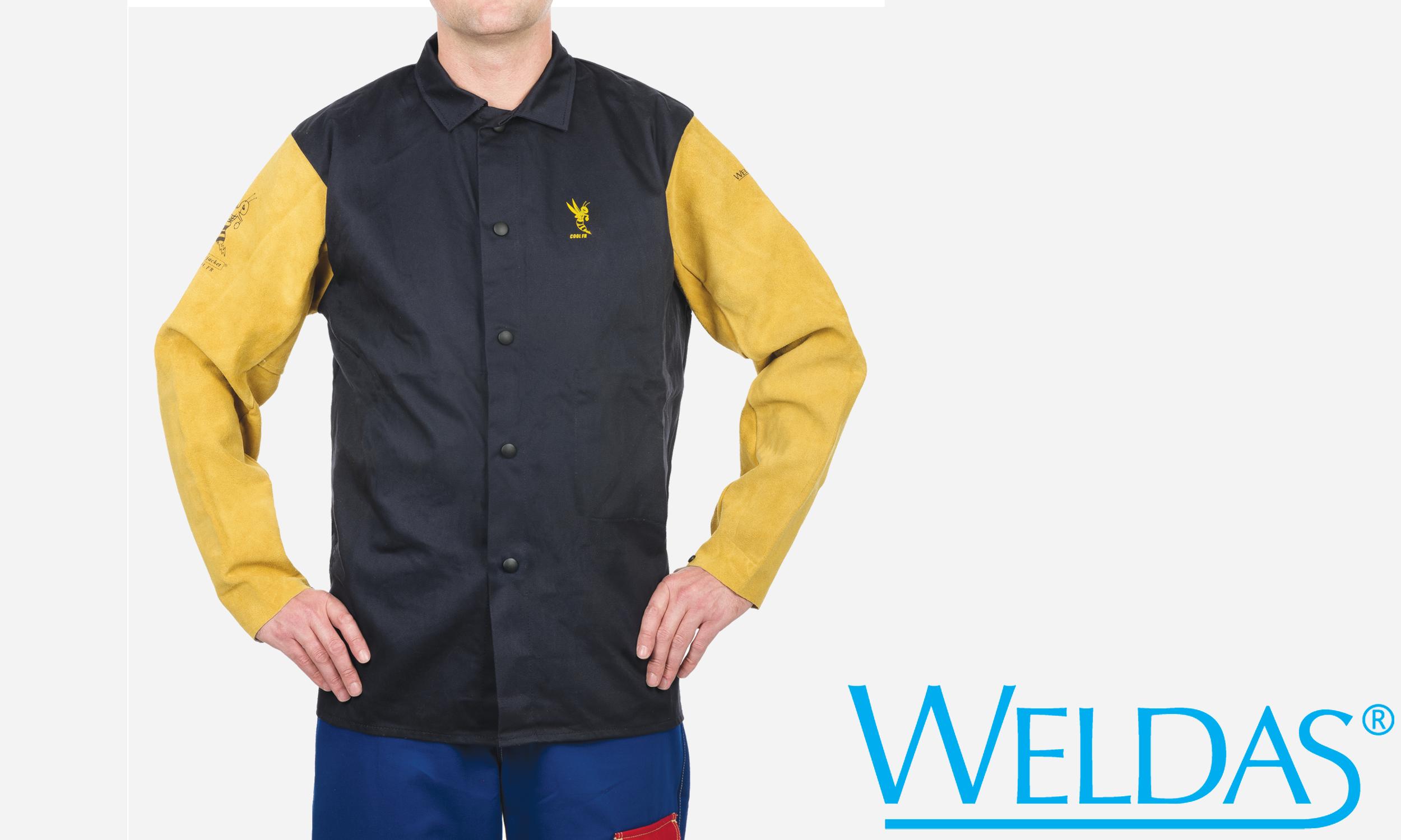 33-8060 FR Leather Sleeve Jacket.png