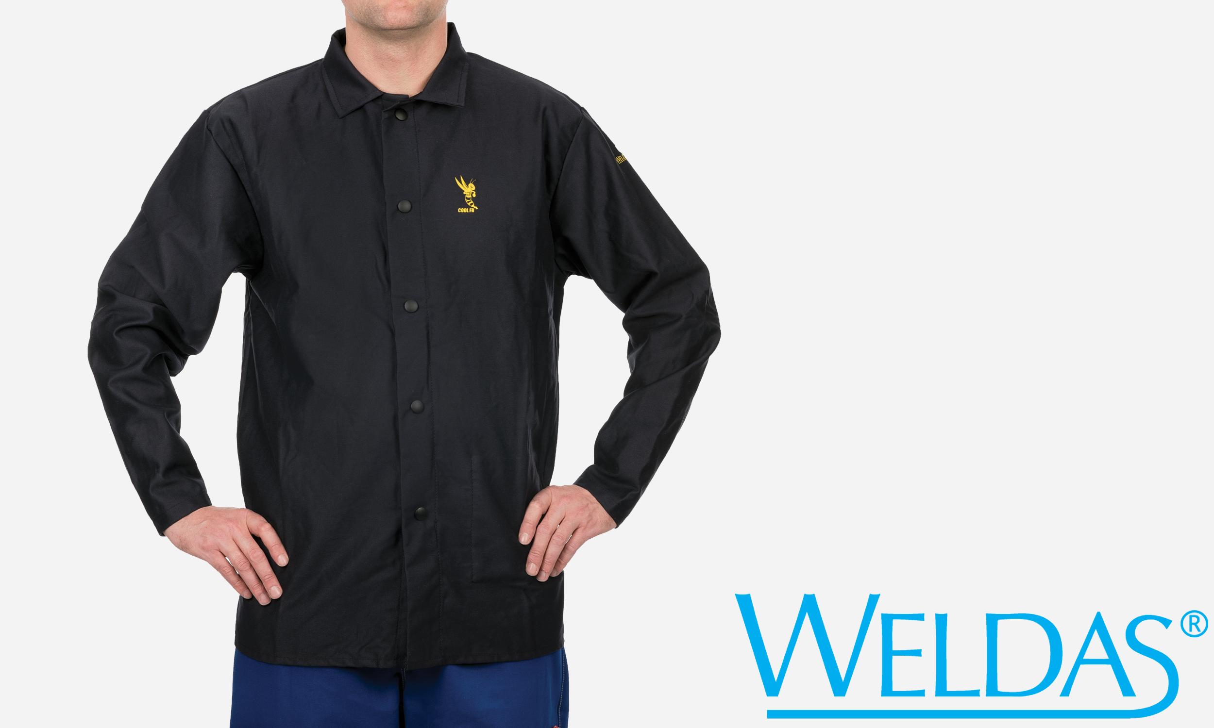 33-8830 FR Cotton Jacket (2).png