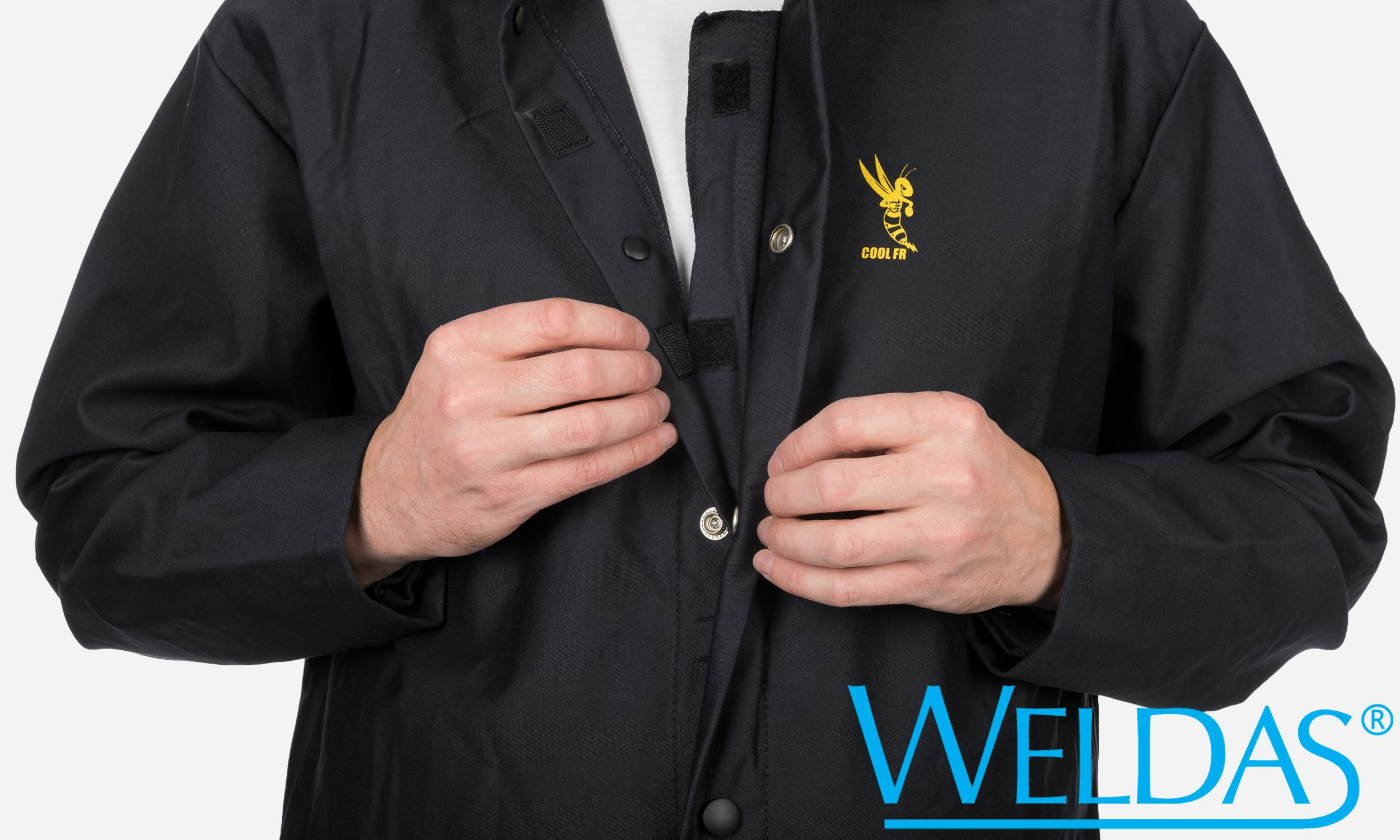 33-8830 FR Cotton Jacket Inside.png