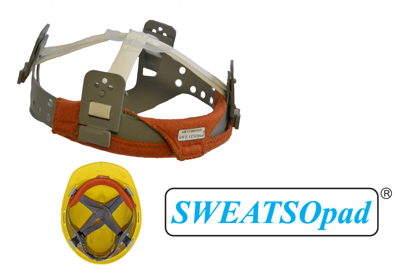 20-3200V SWEATSOpad Hard Hat Sweatband.png