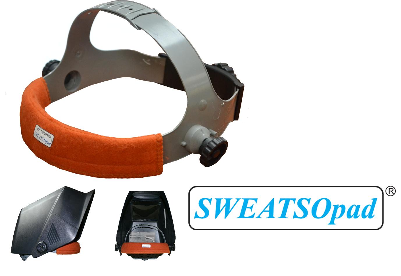 20-3100V Welding Hood Sweatband.png