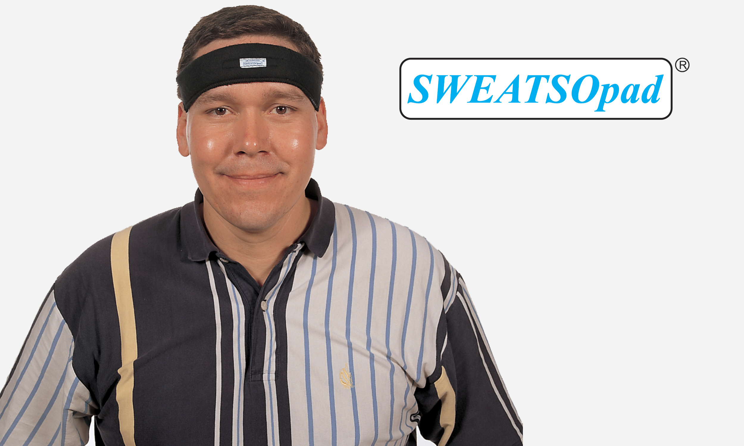 20-3303 Traditional Sweatband.png