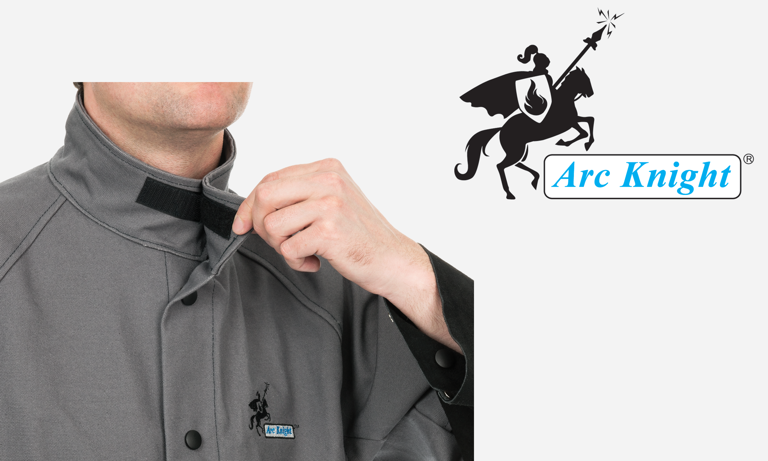 38-4350 Arc Knight Jacket Roll Up Collar.png