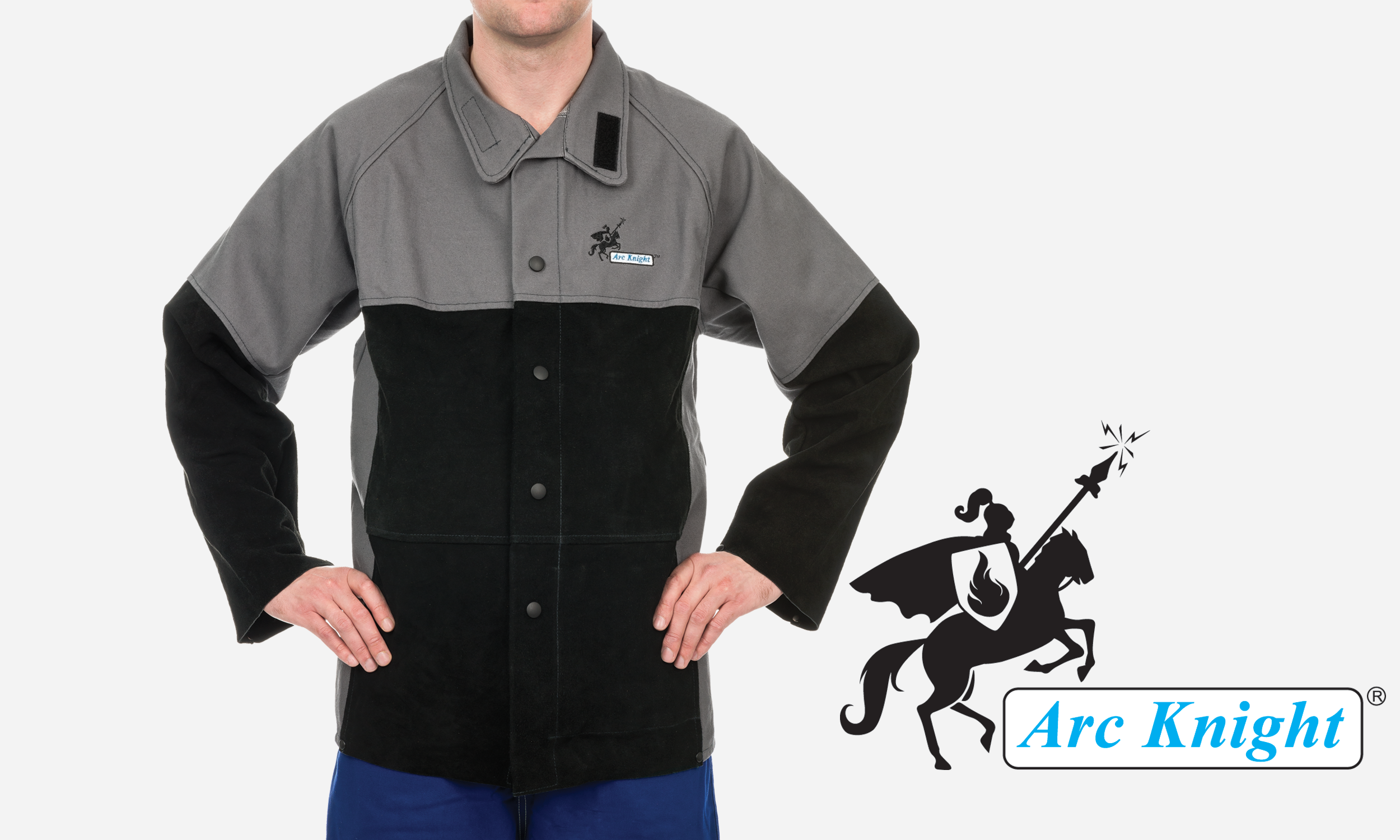 38-4350 Arc Knight Jacket.png