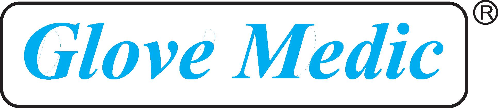 Glove Medic Label.png