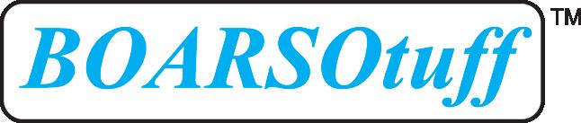 boarsotuff label.png