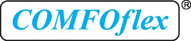 comfoflex label.png