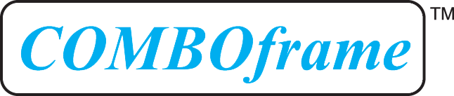 comboframe label.png