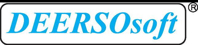 deersosoft label.png