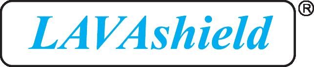 lavashield label.png