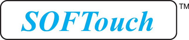 softouch label.png