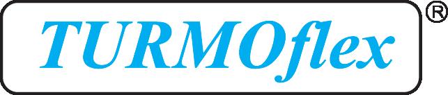 turmoflex label.png