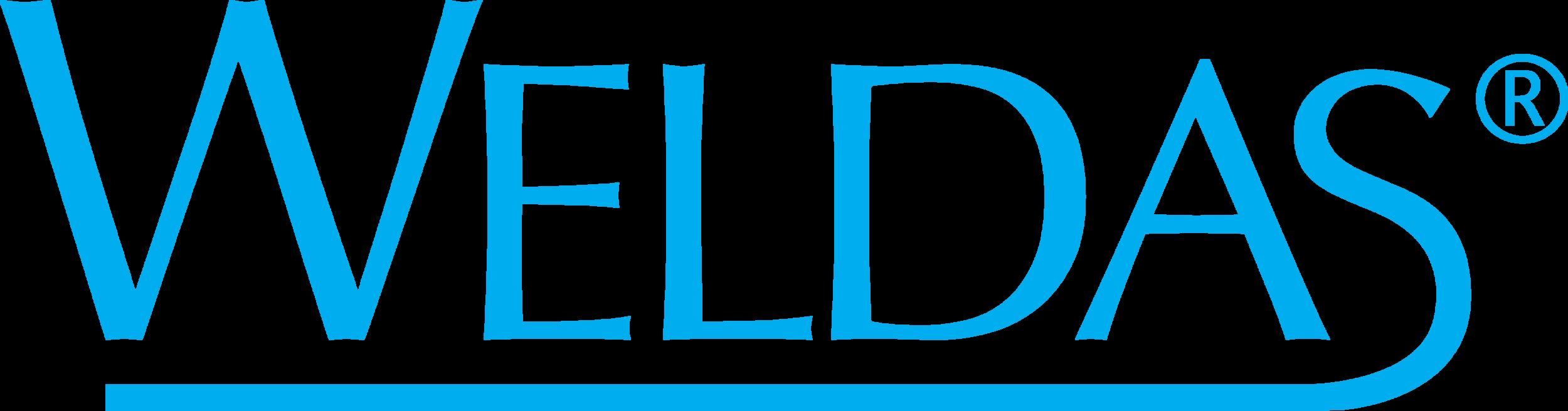 weldas logo.png
