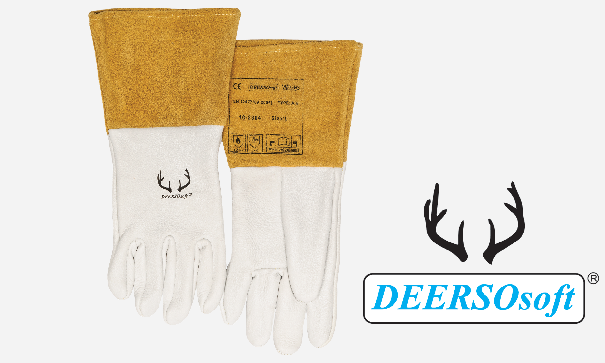 10-2304 flat front DEERSOsoft.png