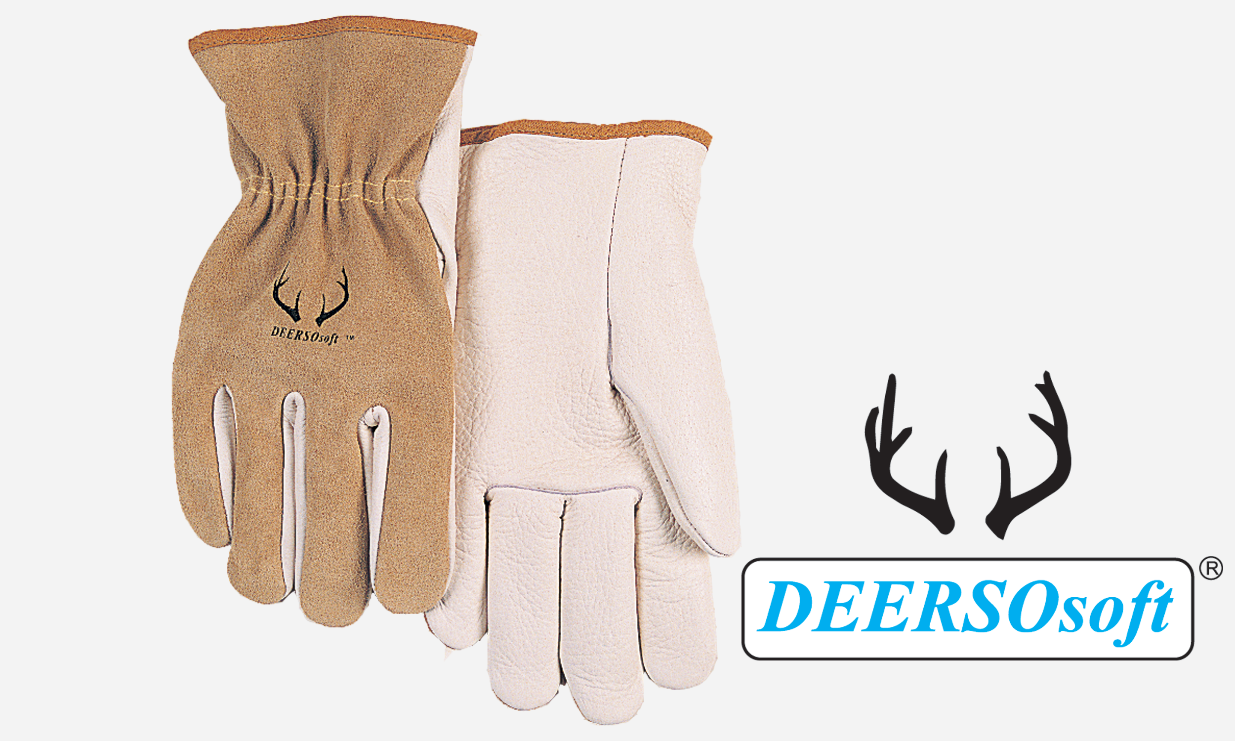 10-2300 flat front DEERSOSoft.png