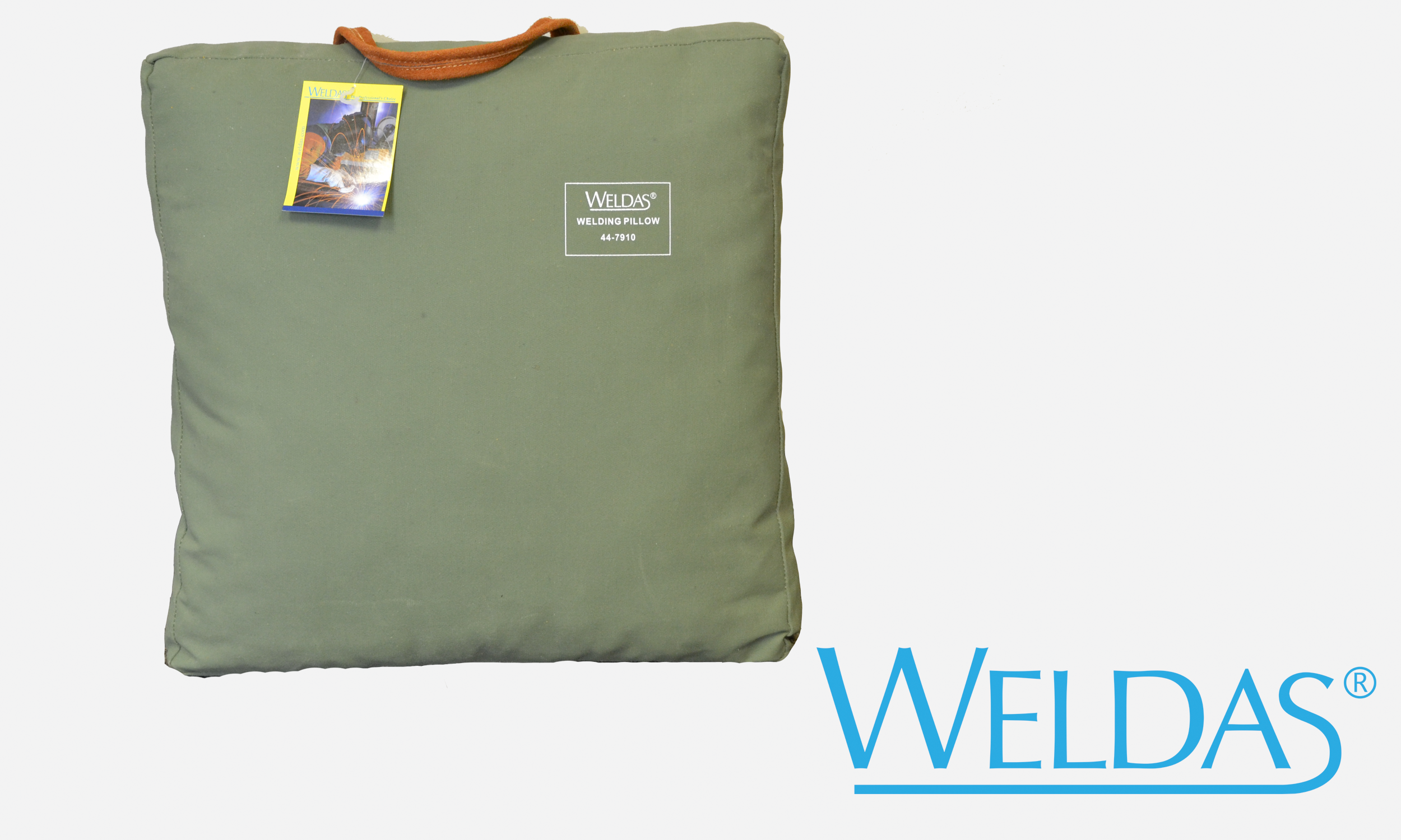 44-7910 20x20 Canvas Weld Pillow.png