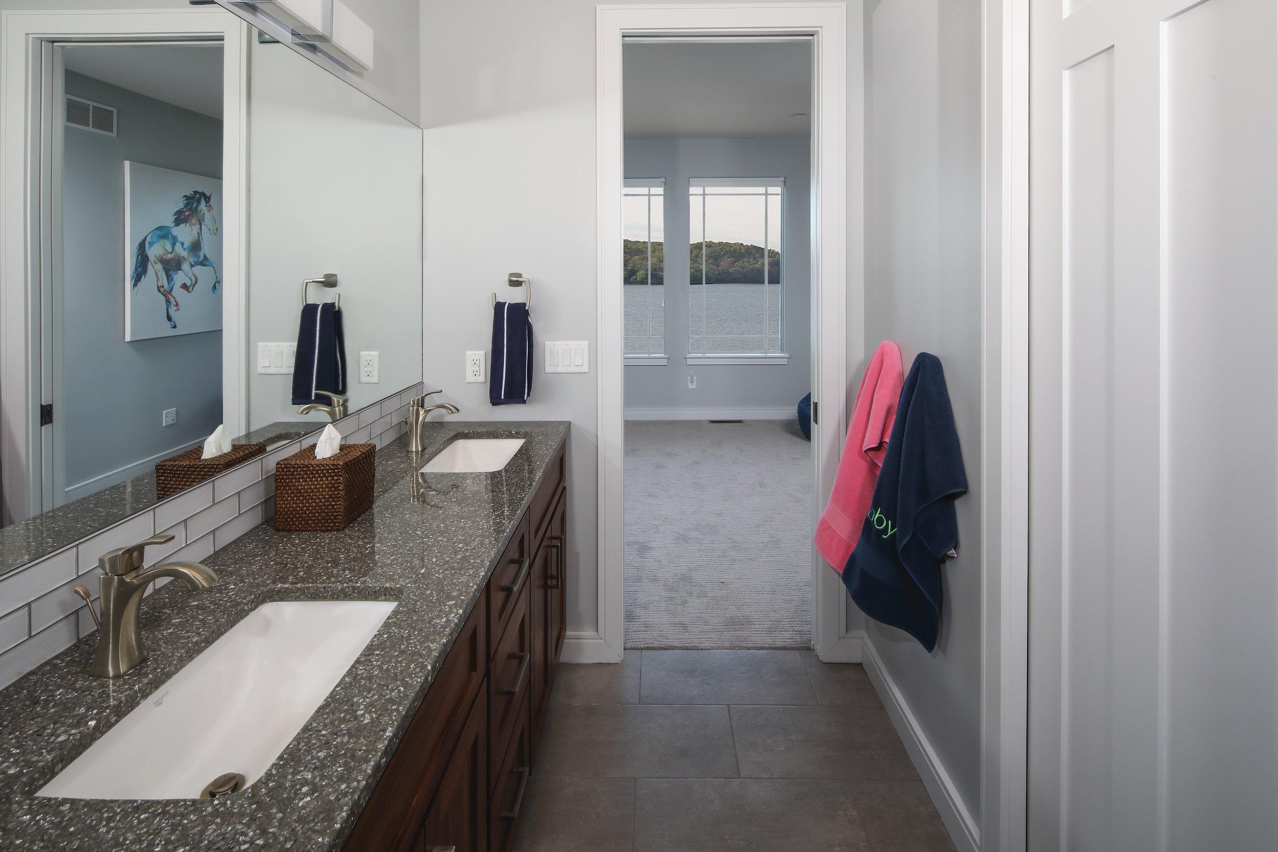 Bunk Room Bath - Copy.jpg