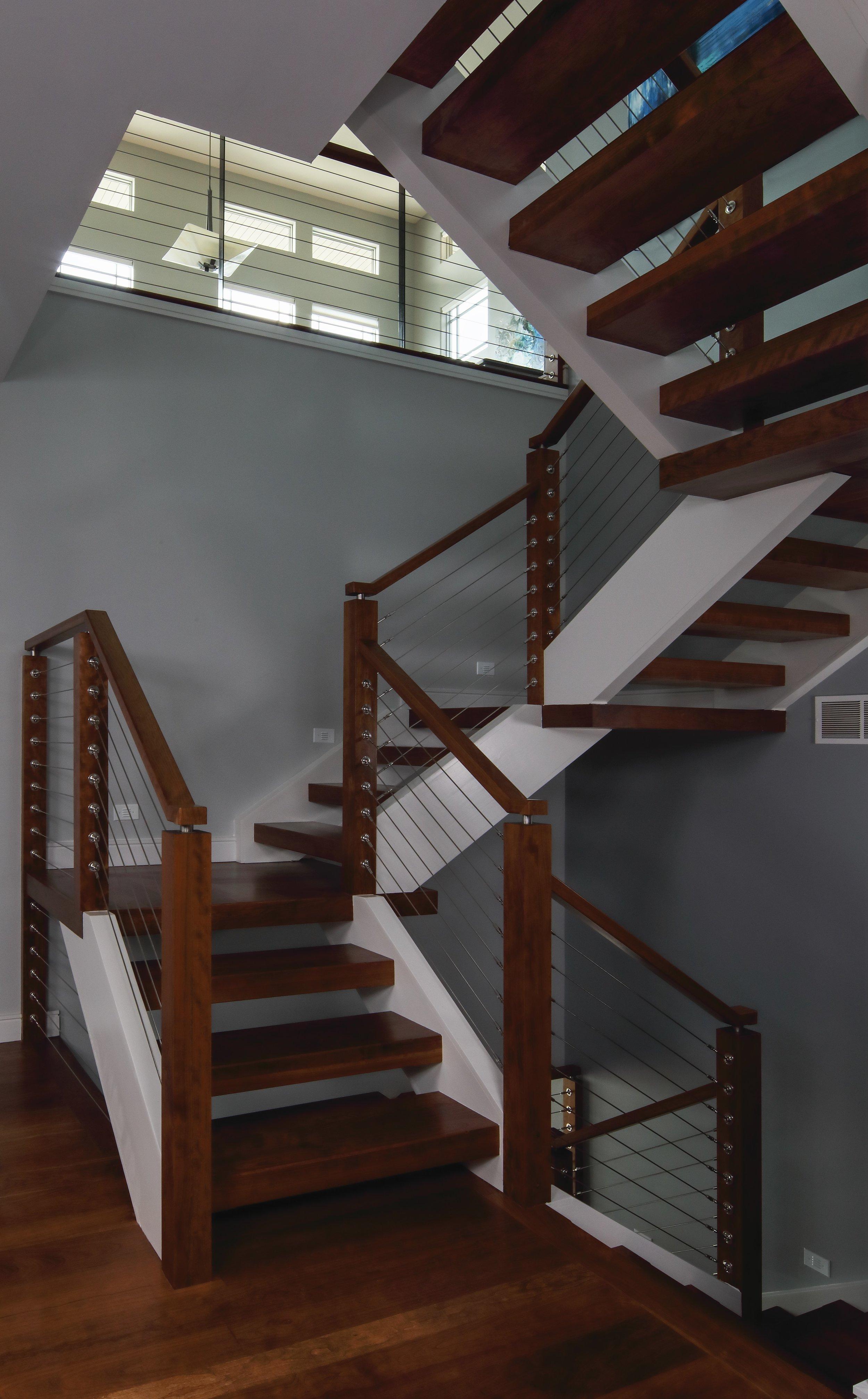 Middle Stair.jpg
