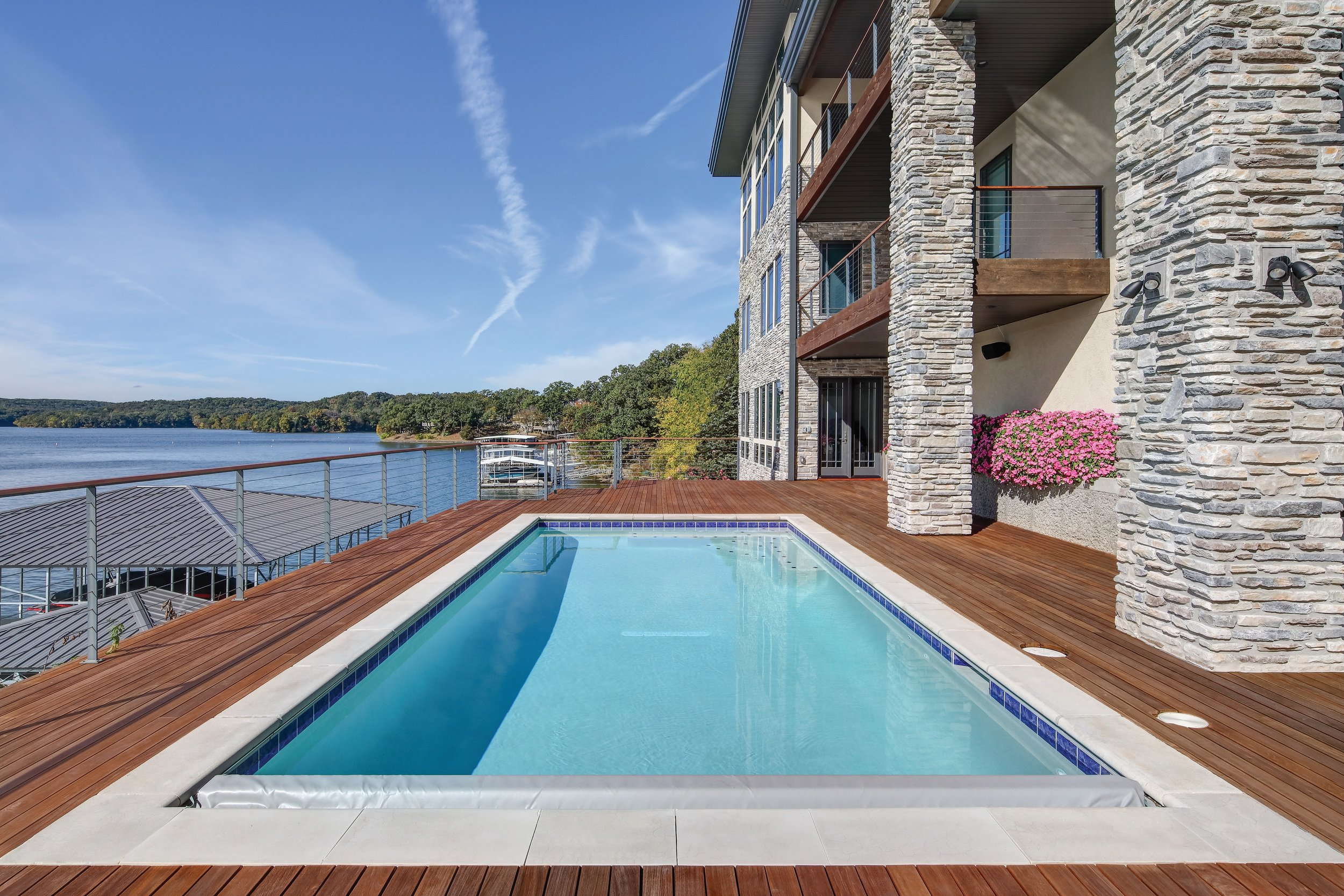 Pool and Lake.jpg