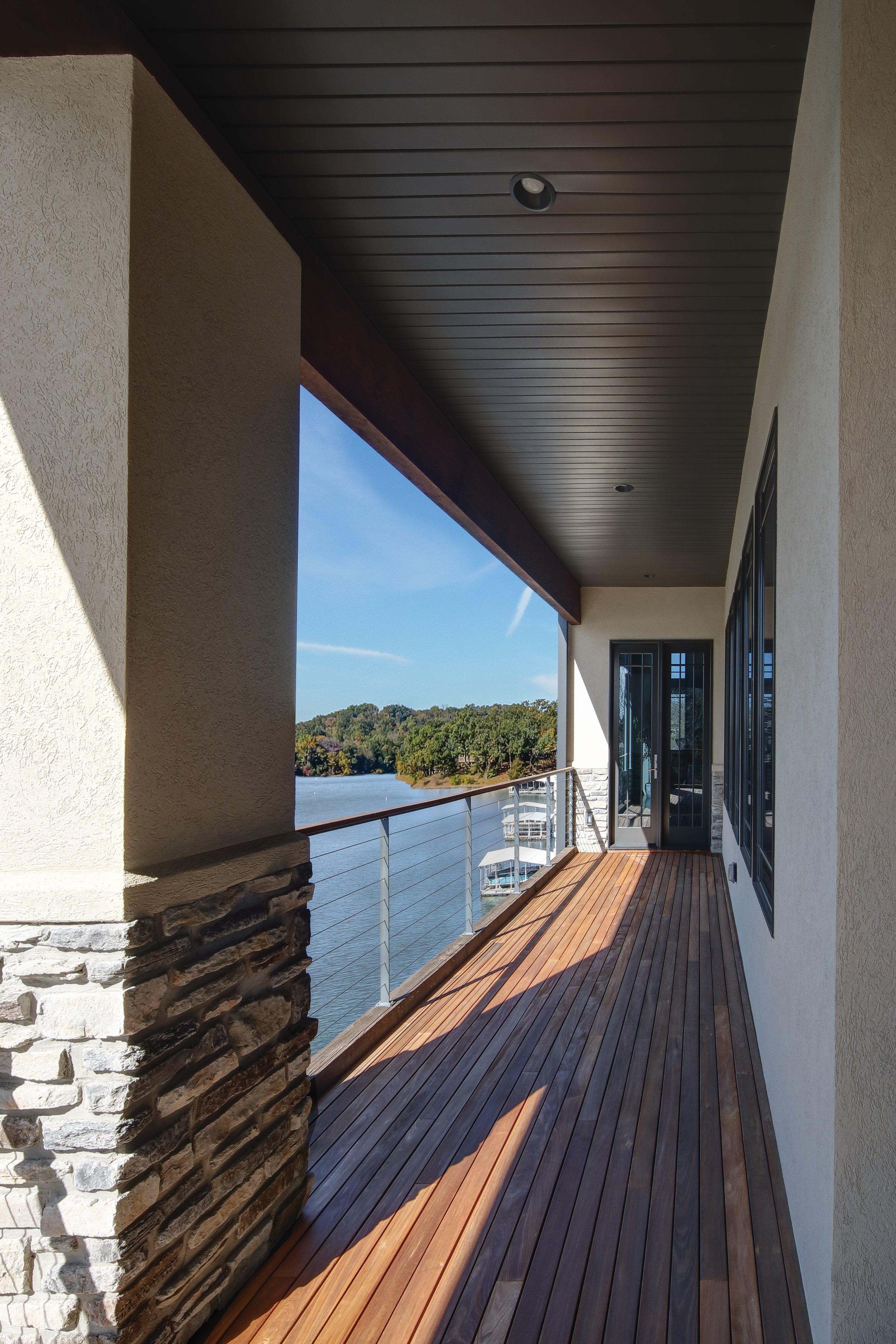 Upper Balcony.jpg