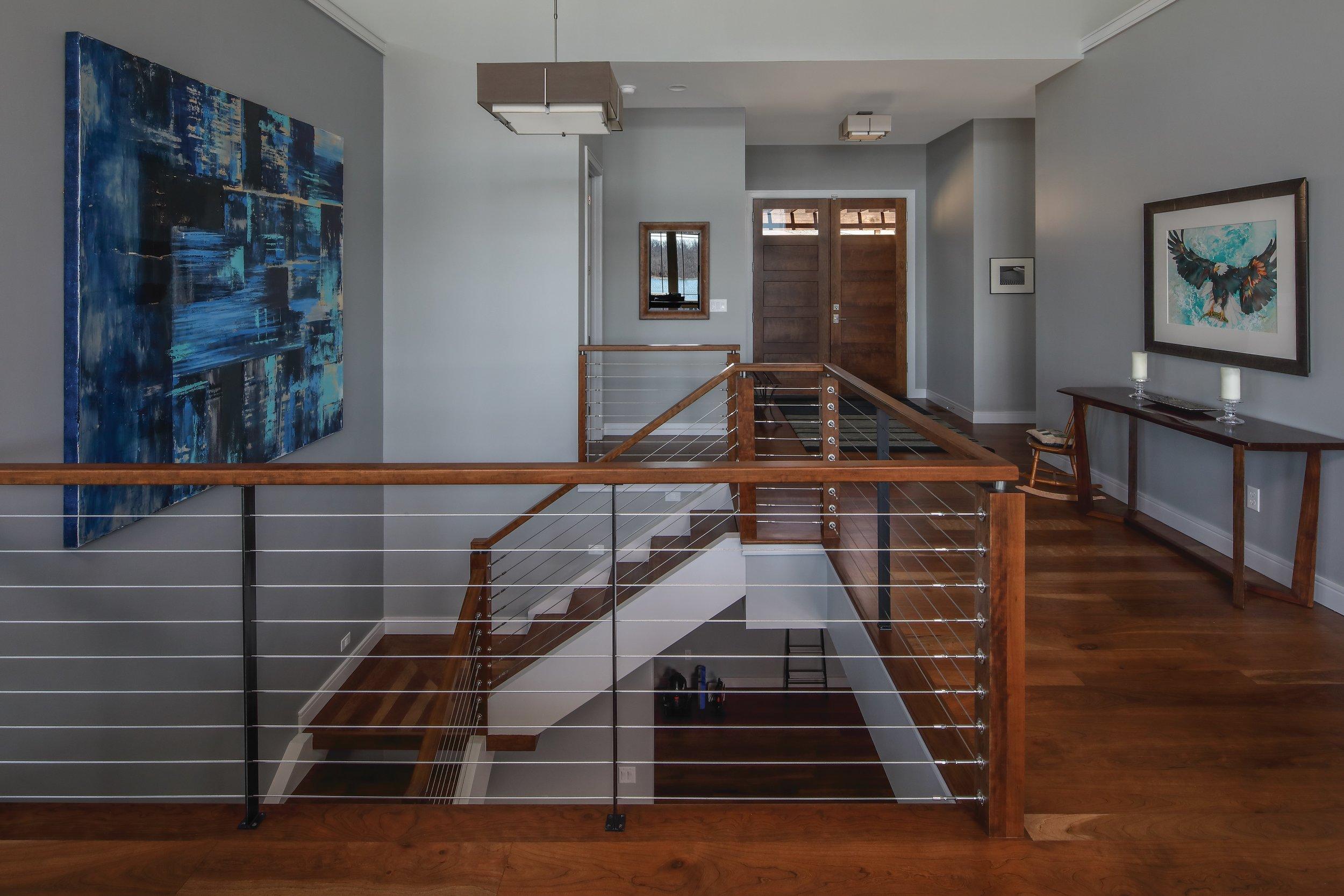 Upper Stair.jpg
