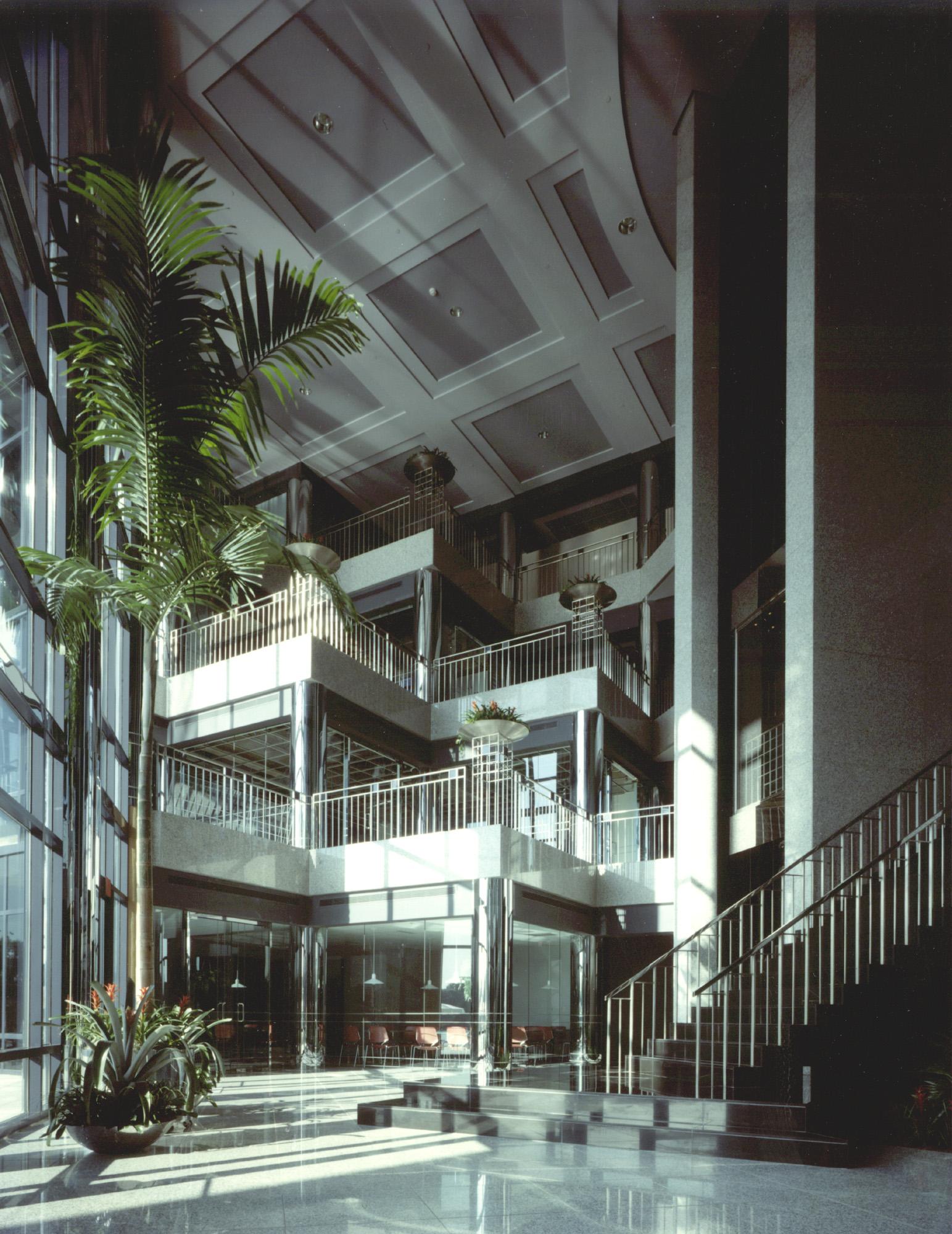 CityPlace One - Lobby.jpg