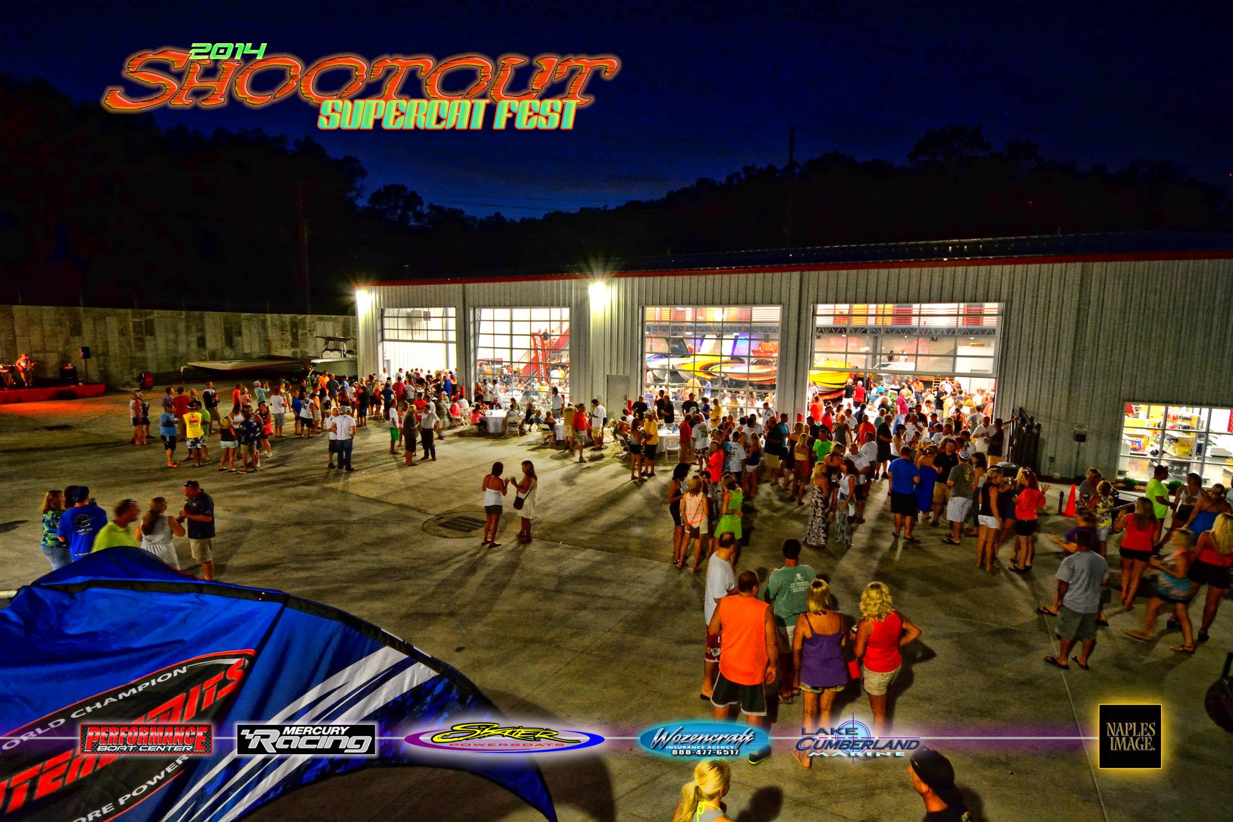 JB Showroom 2.jpg
