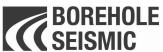 Borehole_Seismic.png