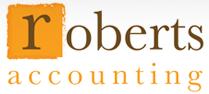 RobertsAccounting.png