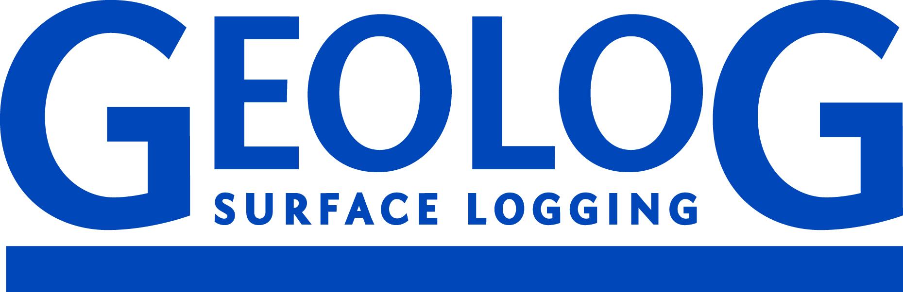 geolog_logo.jpeg