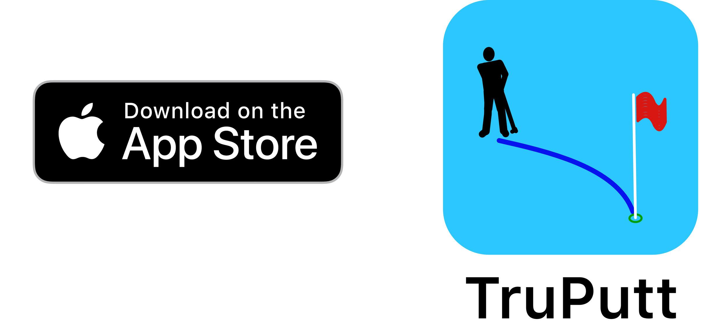 Logo wDownload on App Store transparent bkgd.jpg