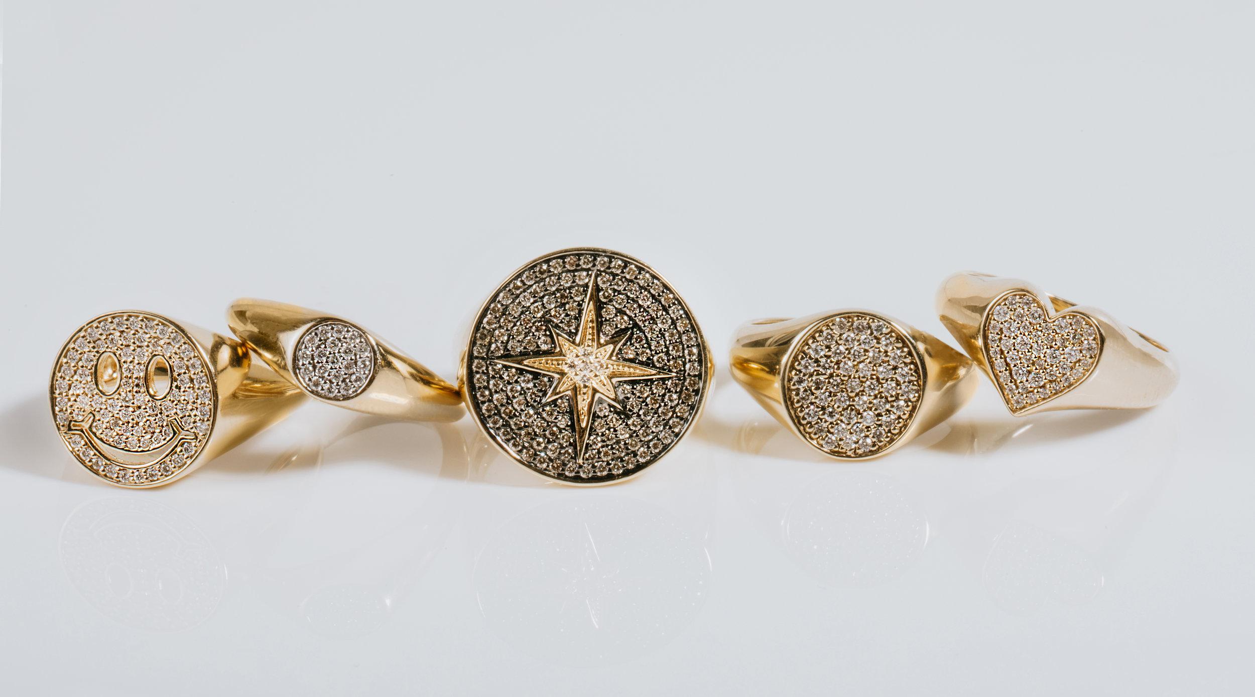 jewelry-16.jpg